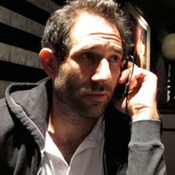 Dov Charney