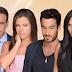 [Venezuela] ¨Santa Diabla¨ se estrena por Televen