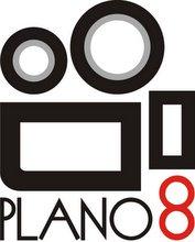 Plano 8