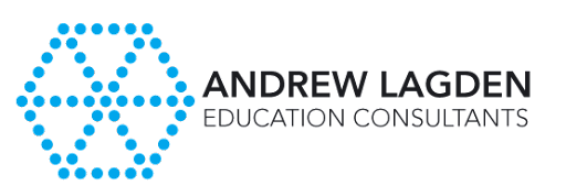 Andrew Lagden Education Consultants
