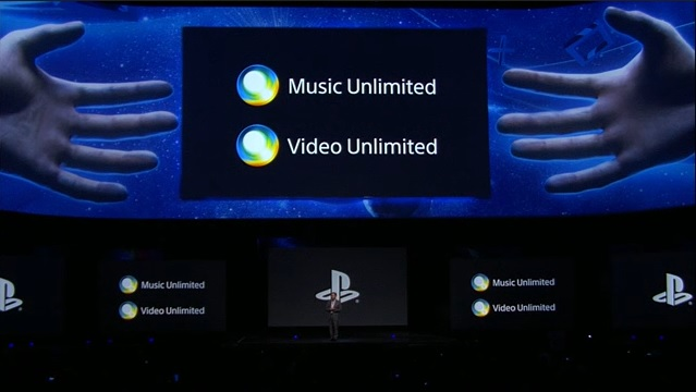 foto musica playstation 4