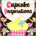 ~ Guest DT for Cupcake Inspirations~