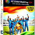 ICC Cricket World Cup 2011 Game Download