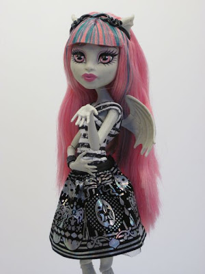 Monster-High-Rochelle-Goyle