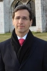 João Carlos Carollo