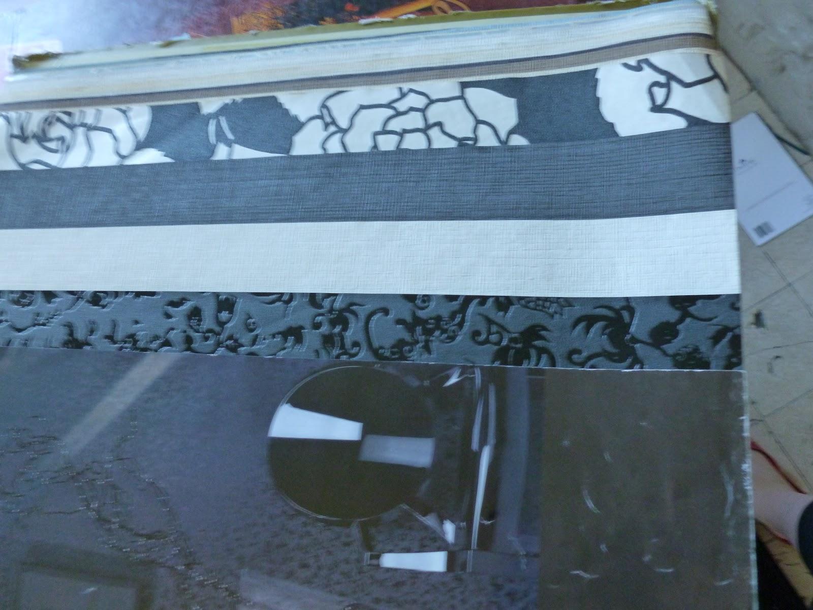 wallpaper sample books for sale nz