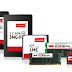 Innodisk Announces Certified Storage Solutions for In-Vehicle Computing