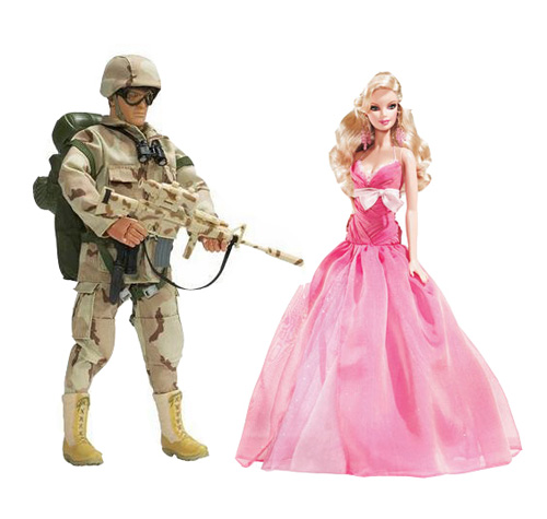 Girl Toys That Are Boys : Help me grow boys and quot girl toys