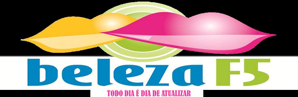Blog Beleza F5