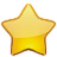 bintang1