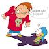 Violência prejudica rendimento escolar, diz estudo da USP