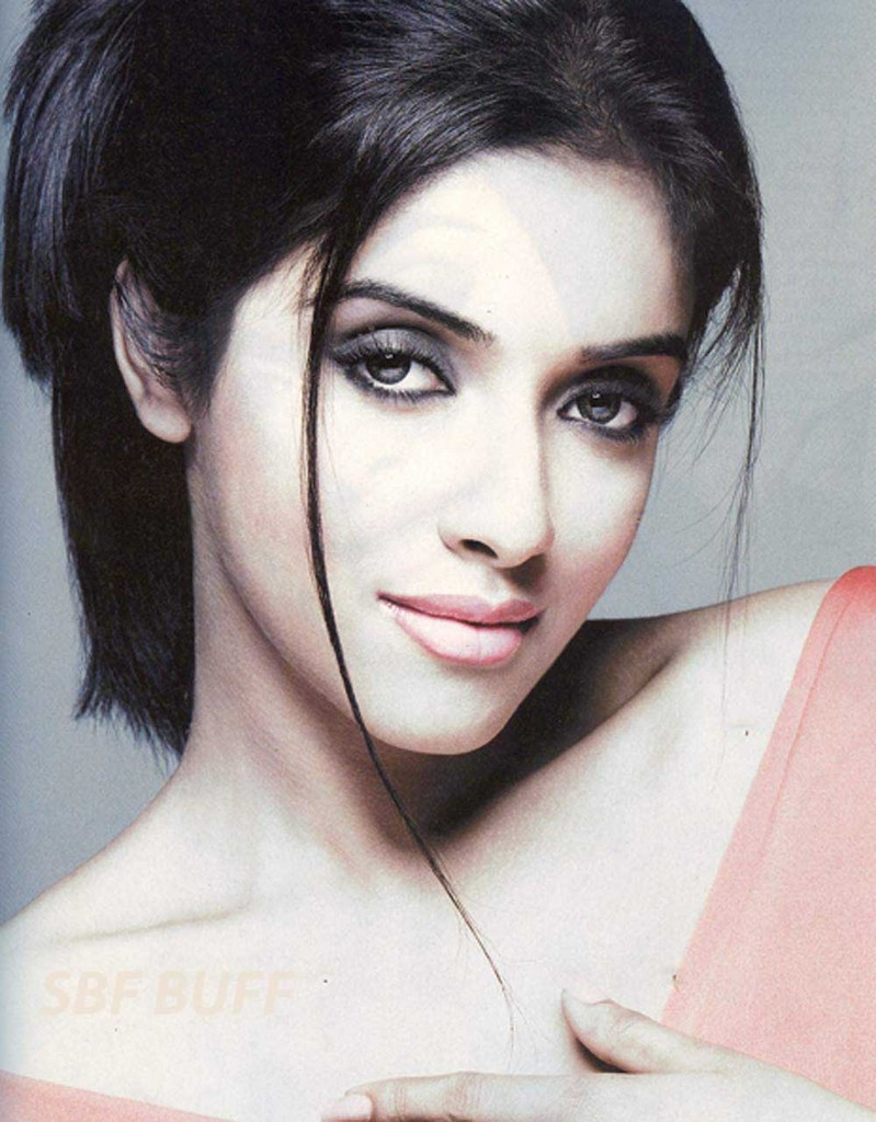 have a first look of asin in ready | latest entertainment news