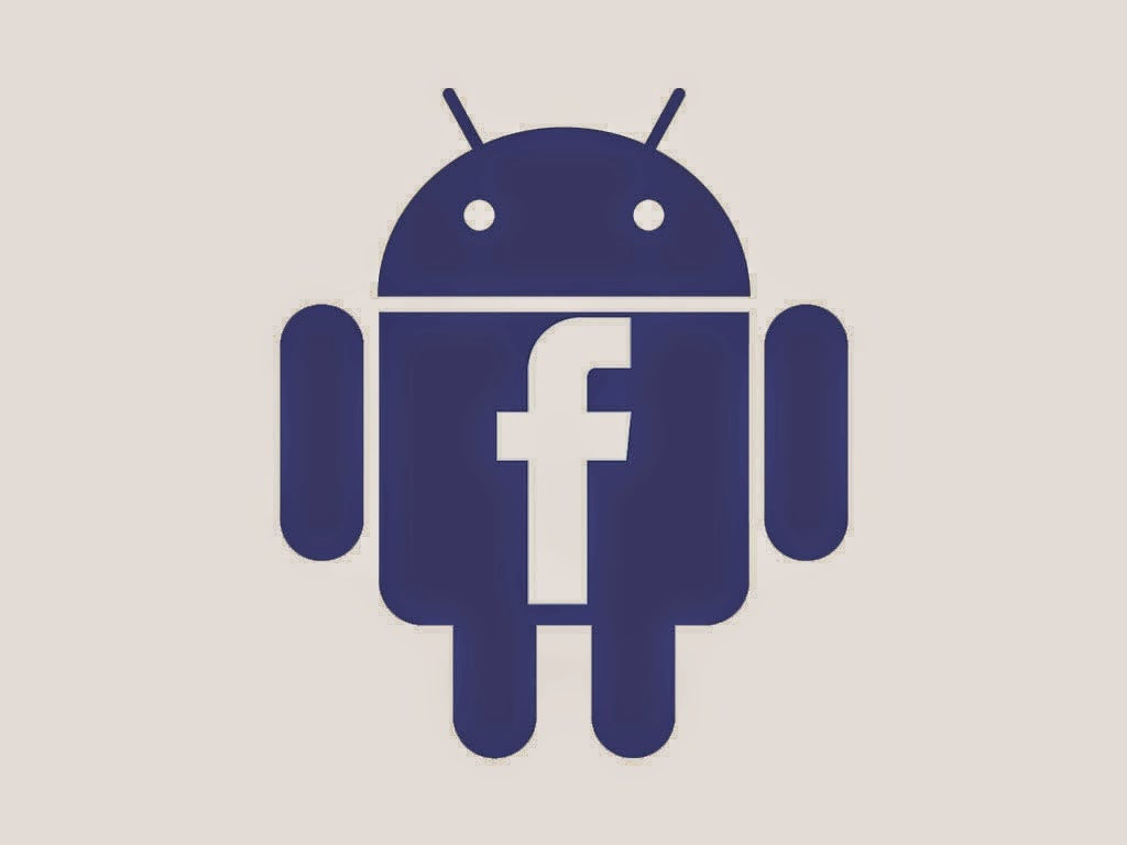 Multi Facebook Android