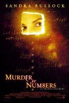 Психологический триллер : Отсчет убийств
