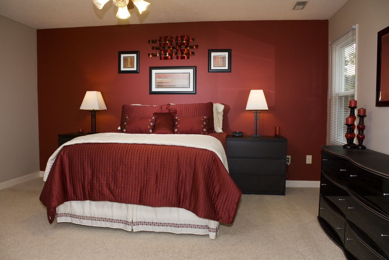 Collection of 12 x 14 bedroom houston real estate for Bedroom ideas 12x14