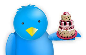 twitter game social