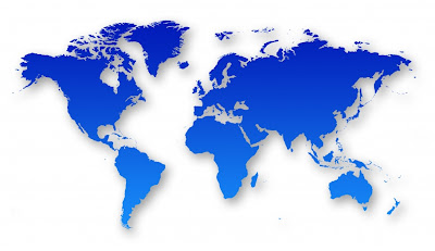 global map Deep Packet Inspection (DPI) is basically a strip search of online ...