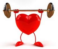 Coenzima Q10 pentru energie si inima vioaie