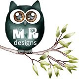 Michele R Designs