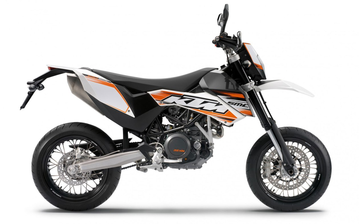 2011 ktm 690 smc new motorcycle. Black Bedroom Furniture Sets. Home Design Ideas