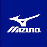 Mizuno Ambassador