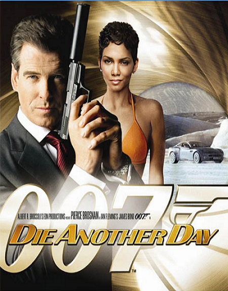 die another day full movie hindi dubbed download 720p