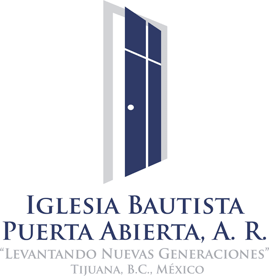 Iglesia Bautista Puerta Abierta