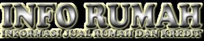 INFO RUMAH