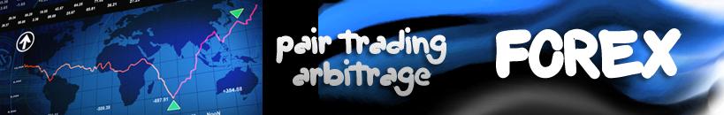 Блог о трейдинге и инвестициях