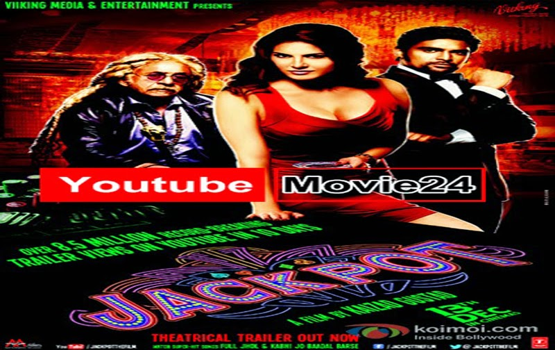 torrent free bollywood movie download
