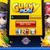 gunny mobile online - gunny mobi phiên bản mới