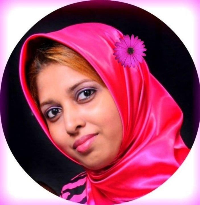 dhivehi nude girls oriyaan pics
