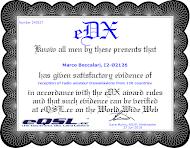 eDX 150 Award