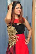 Shilpa Chakravarthy New glam pics-thumbnail-13