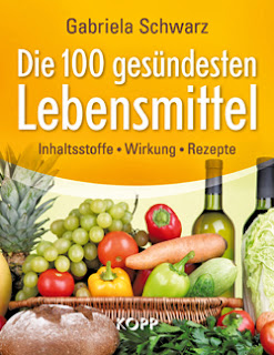 Thomas Wos , Wos Thomas , thomaswos , Abzocker Thomas Wos , Agentur Wos , Betrüger Thomas Wos , Basische Ernährung , gesunde Ernährung , gesundes Gemüse , leckeres Gemüse , die 100 gesündesten Lebensmittel