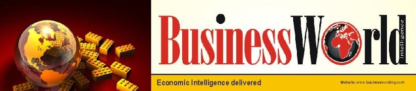 Businessworld Newspaper