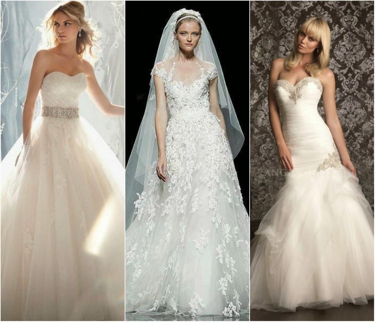 O que fazer com o vestido de noiva depois do casamento?
