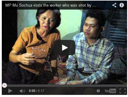 http://kimedia.blogspot.com/2014/02/mp-mu-sochua-visits-worker-who-was-shot.html