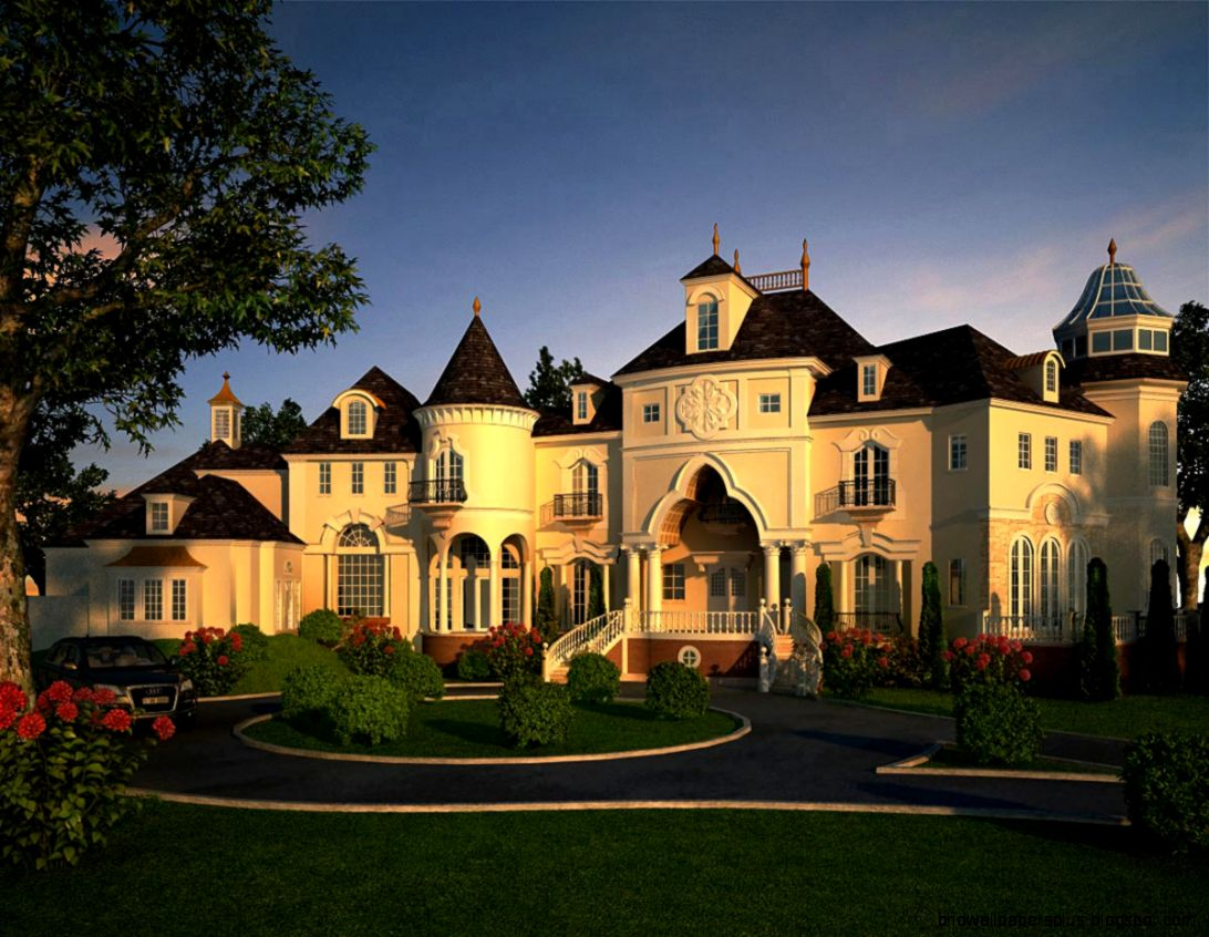 Custom built homes by Jay Sparkman custom home design dream home