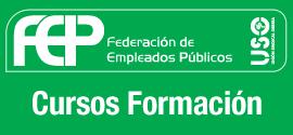 CURSOS FORMACION