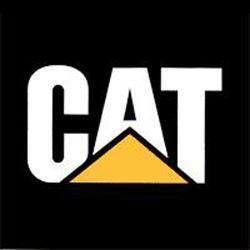 SIS CAT