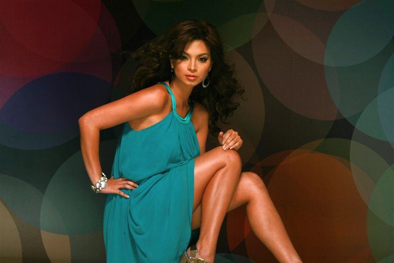 angel locsin in folded and hung pictorials 03