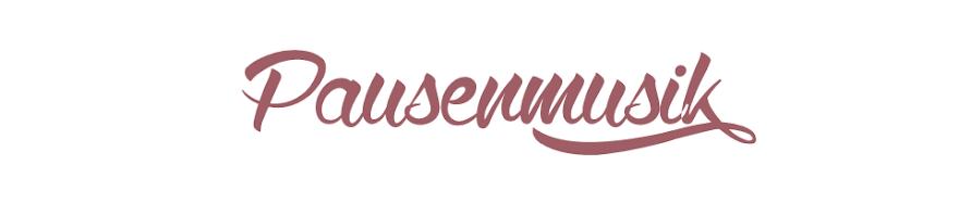 Pausenmusik - Schminkmädchenblog