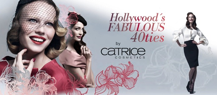 CATRICE-Hollywoods-FABULOUS-40ties