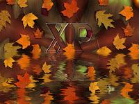 Autumn Xp Theme2