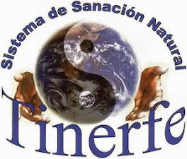Cuidamos Tenerife...