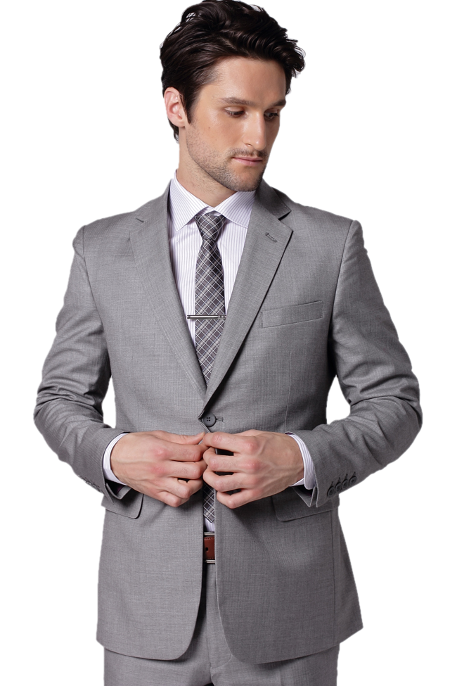 Wedding Suit Blog Fashion Suits For Mens