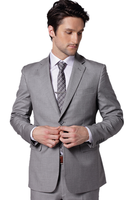 men suits,pants