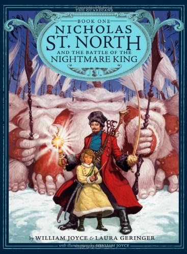 Mundie Moms Book Review Giveaway Nicholas St North And The