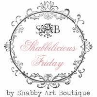 http://shabbyartboutique.com/2014/02/shabbilicious-friday-link-party-35.html